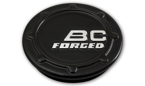 bc-forged-logo.png