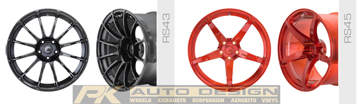 BC-FORGED-RS-SERIES-RS43-RS45-MONOBLOCK-CONCAVE-WHEELS.jpg
