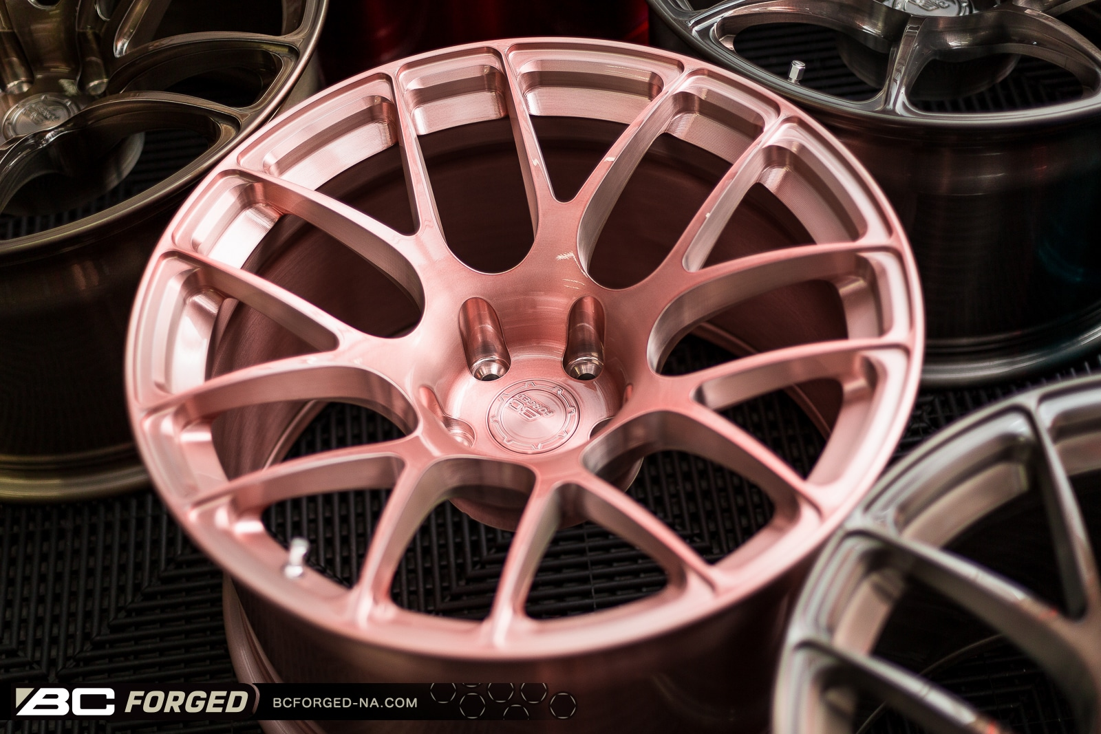 bc-forged-rs40-monoblock-mesh-concave-wheels-in-rose-gold-finish.jpg