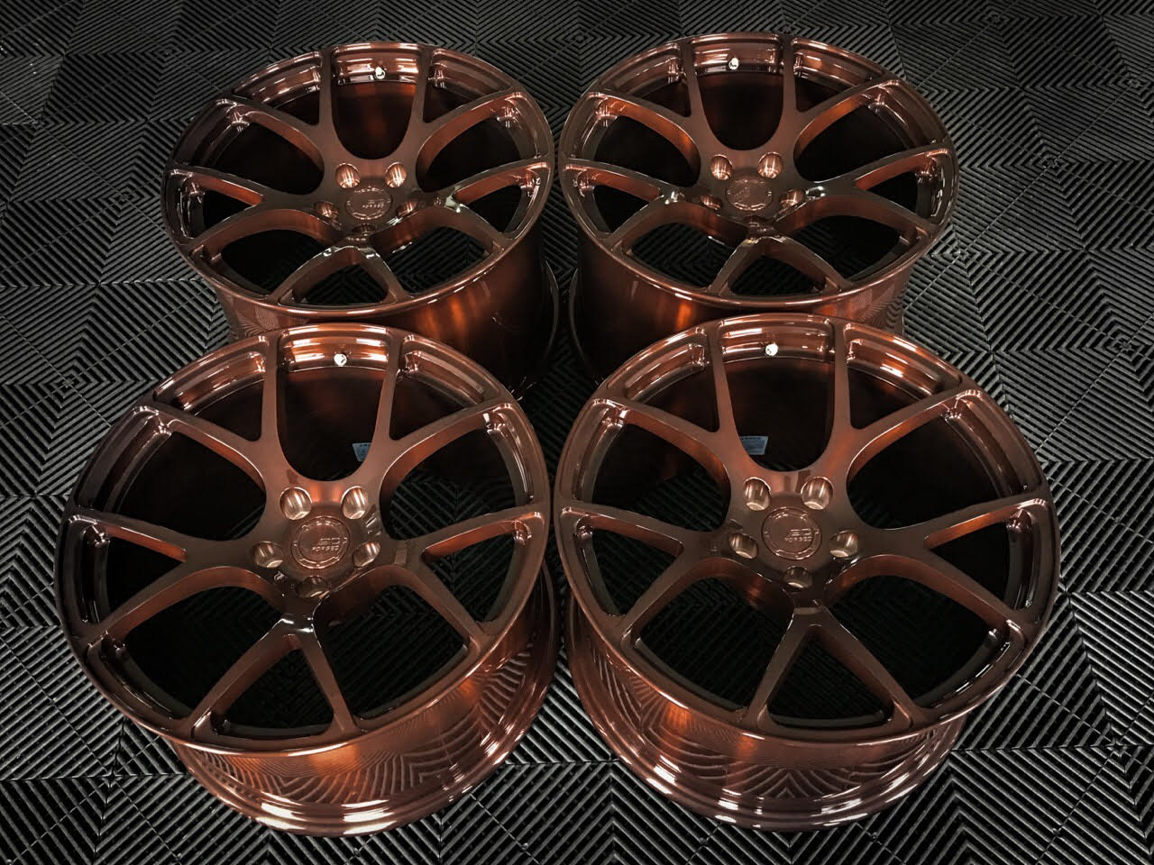 BC-FORGED-RS41-CONCAVE-CYRSTAL-COFFEE-SHELBY-GT350-R-WHEELS.jpg