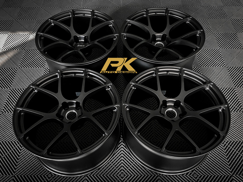 BC-FORGED-RS41-MONOBLOCK-FORGED-BLACK-CONCAVE-WHEELS.jpg