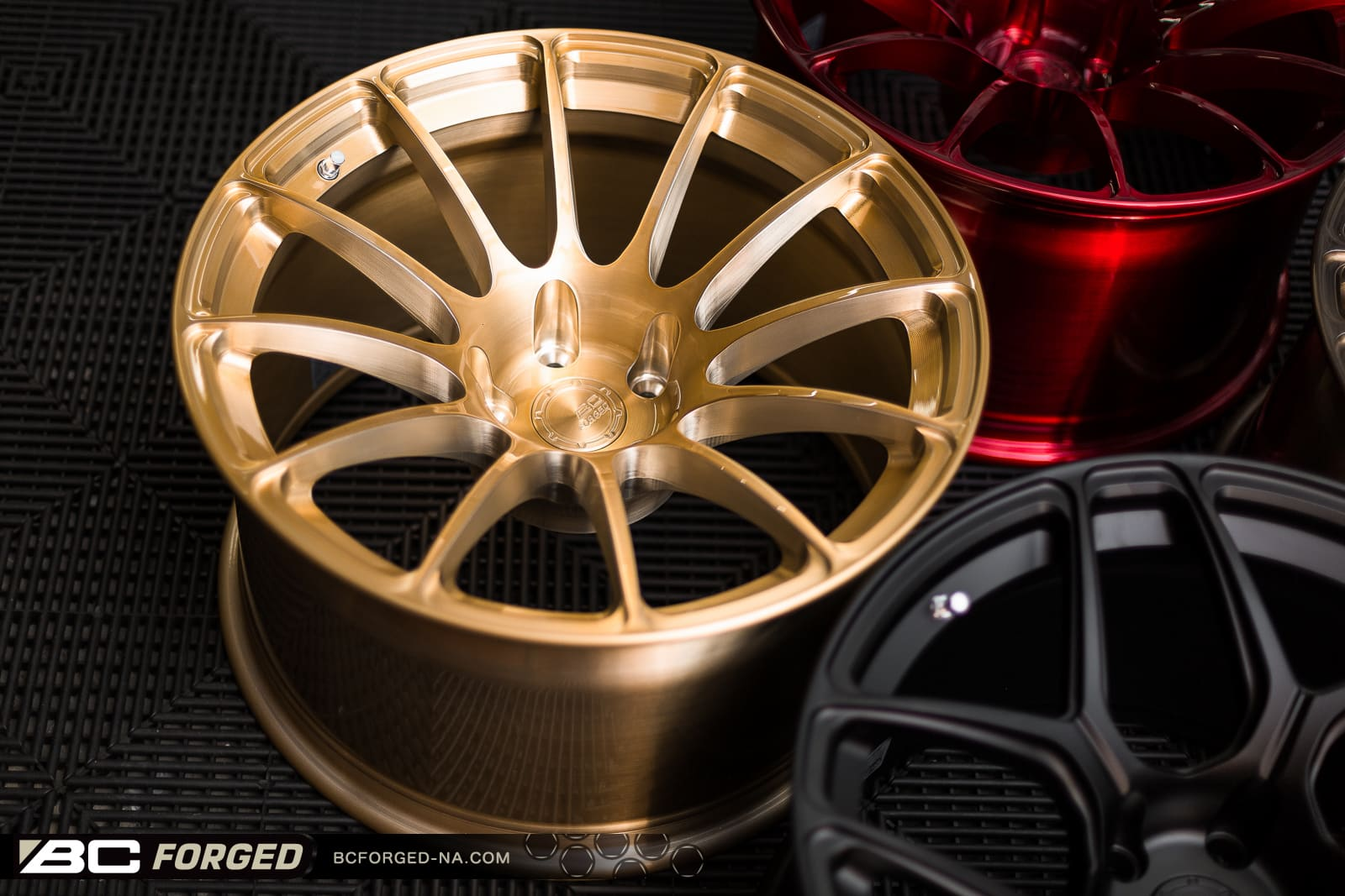 bc-forged-rs43-brushed-gold-monoblock-concave-wheels.jpg