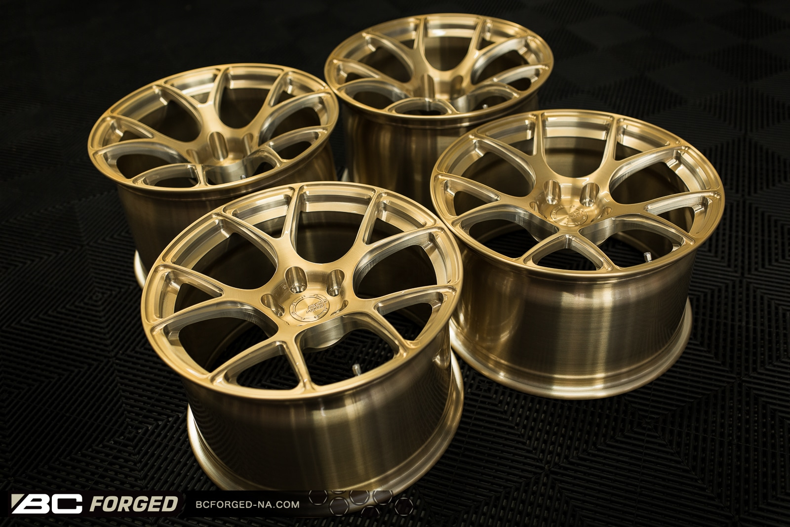 bc-forged-rz05-forged-monoblock-concave-brushed-royal-gold-wheels.jpg