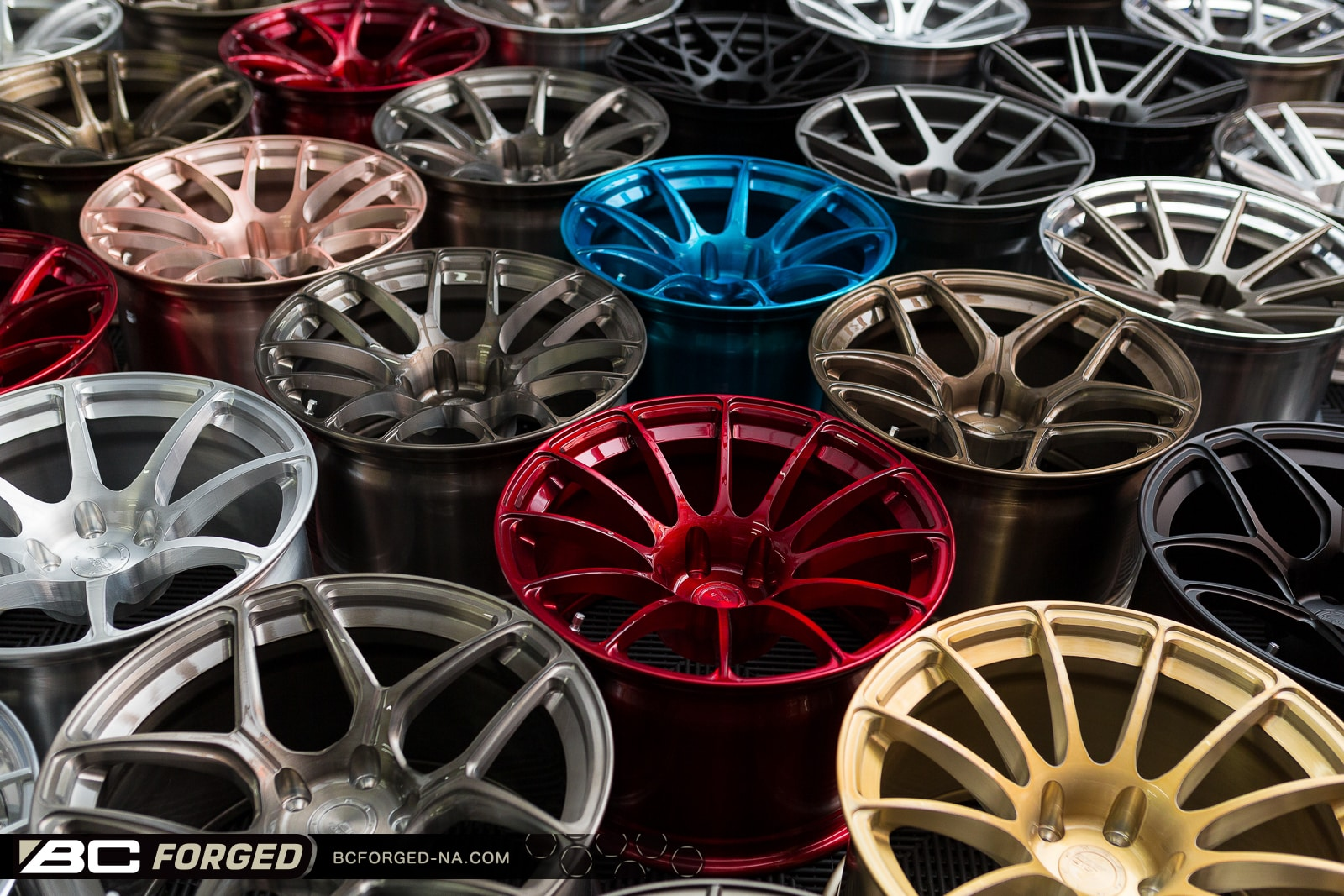 BC-forged-wheel-selection-1.jpg