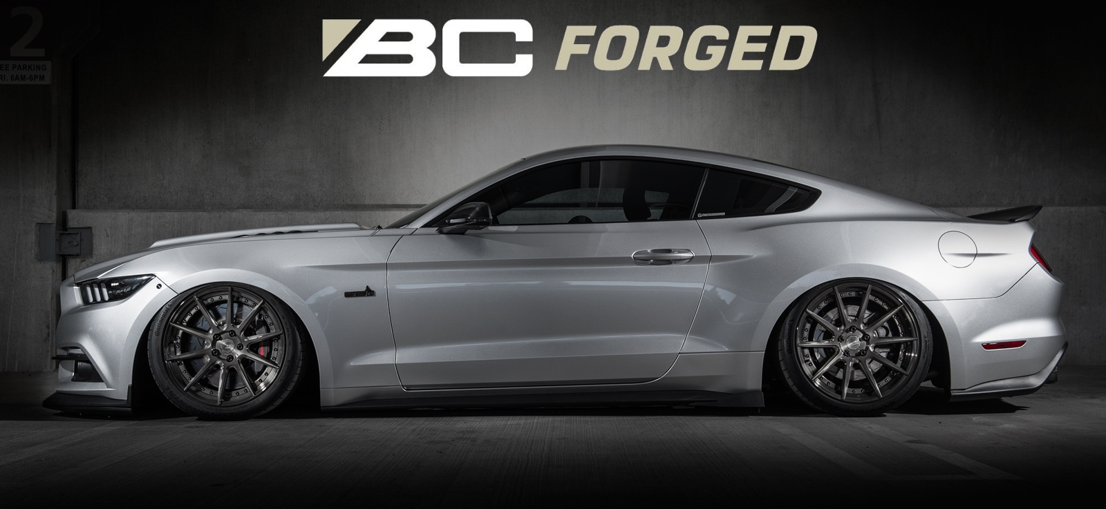 bc-forged_product_banner.jpg