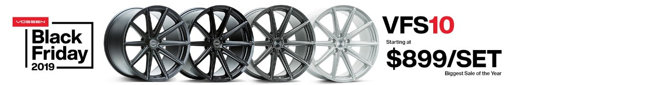 black_friday_sale_vossen_vfs_10_2019_e3351df1d5ee8f72e09555bf961c9b1b71270528.jpg