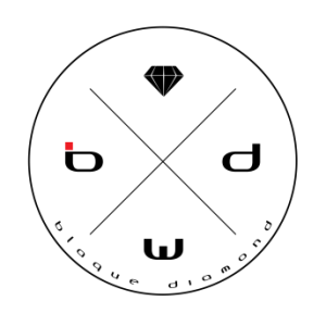 blaque-diamond-logo.png
