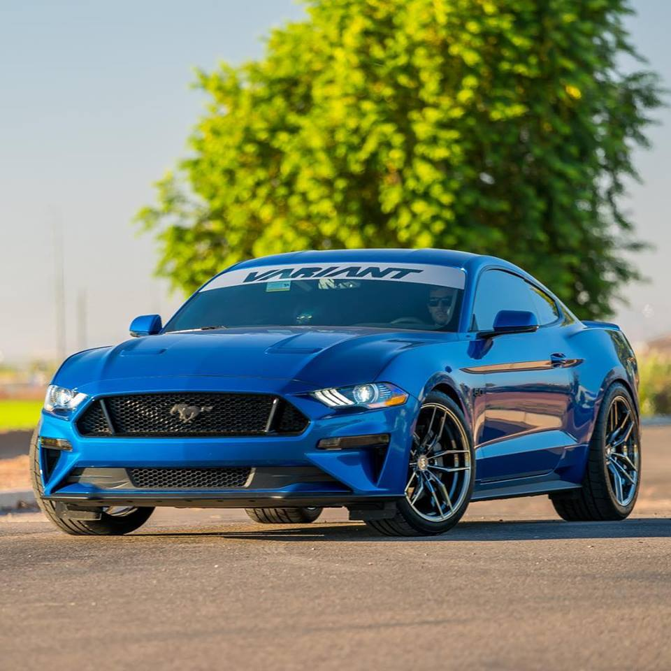 blue-ford-mustang-gtpp-variant-krypton-super-blakc-chrome-concave-wheels.jpg
