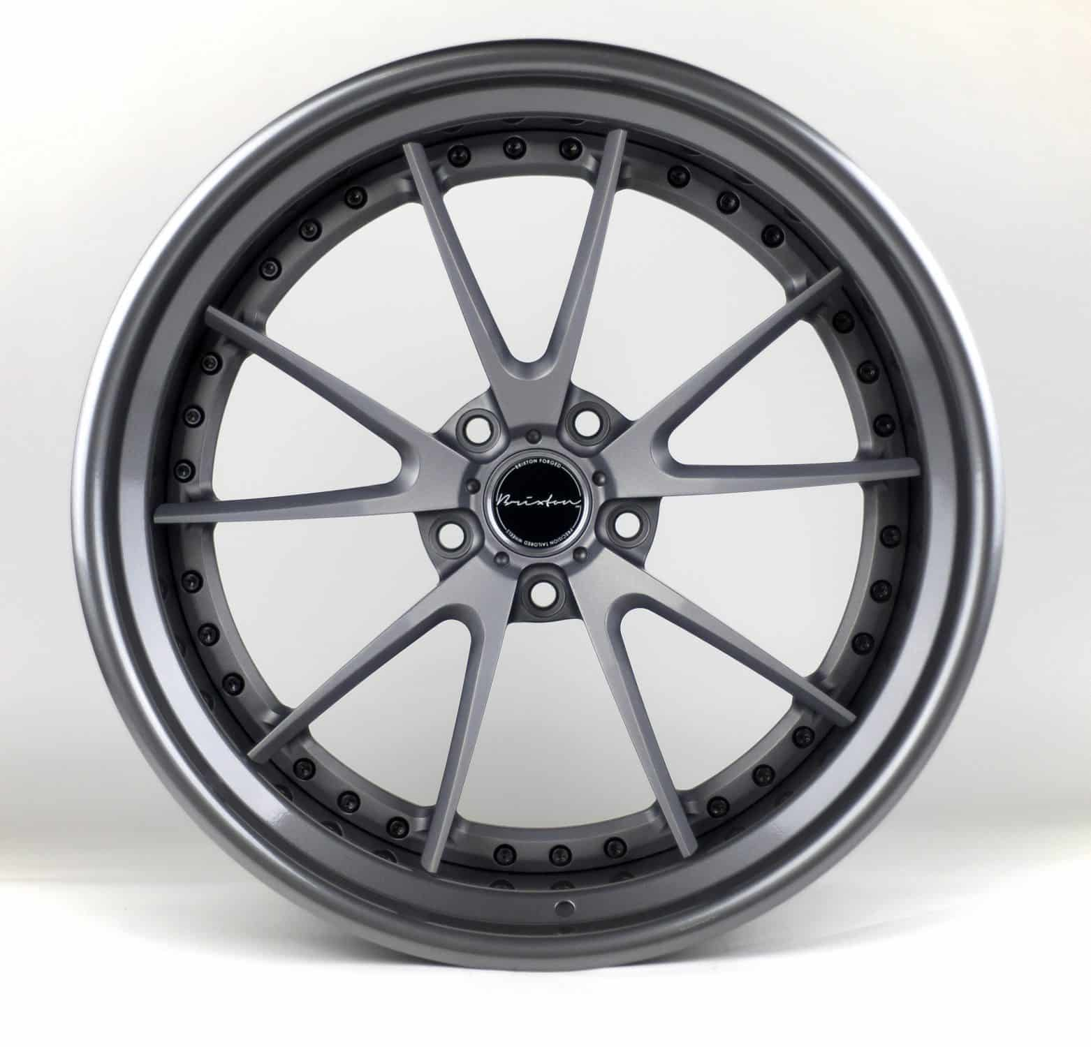 brixton-forged-wr3-targa-series-concave-forged-wheels-20-inch-gunmetal-titanium.jpg