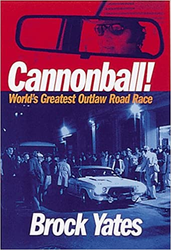 Cannonball book.jpg