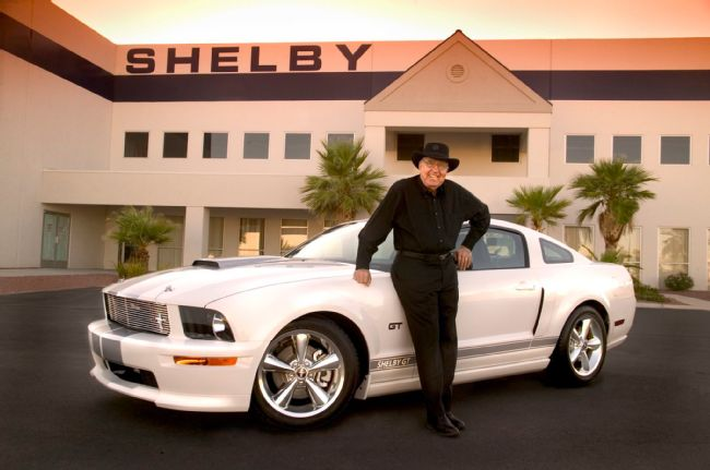 carroll-shelby-gt1.jpg