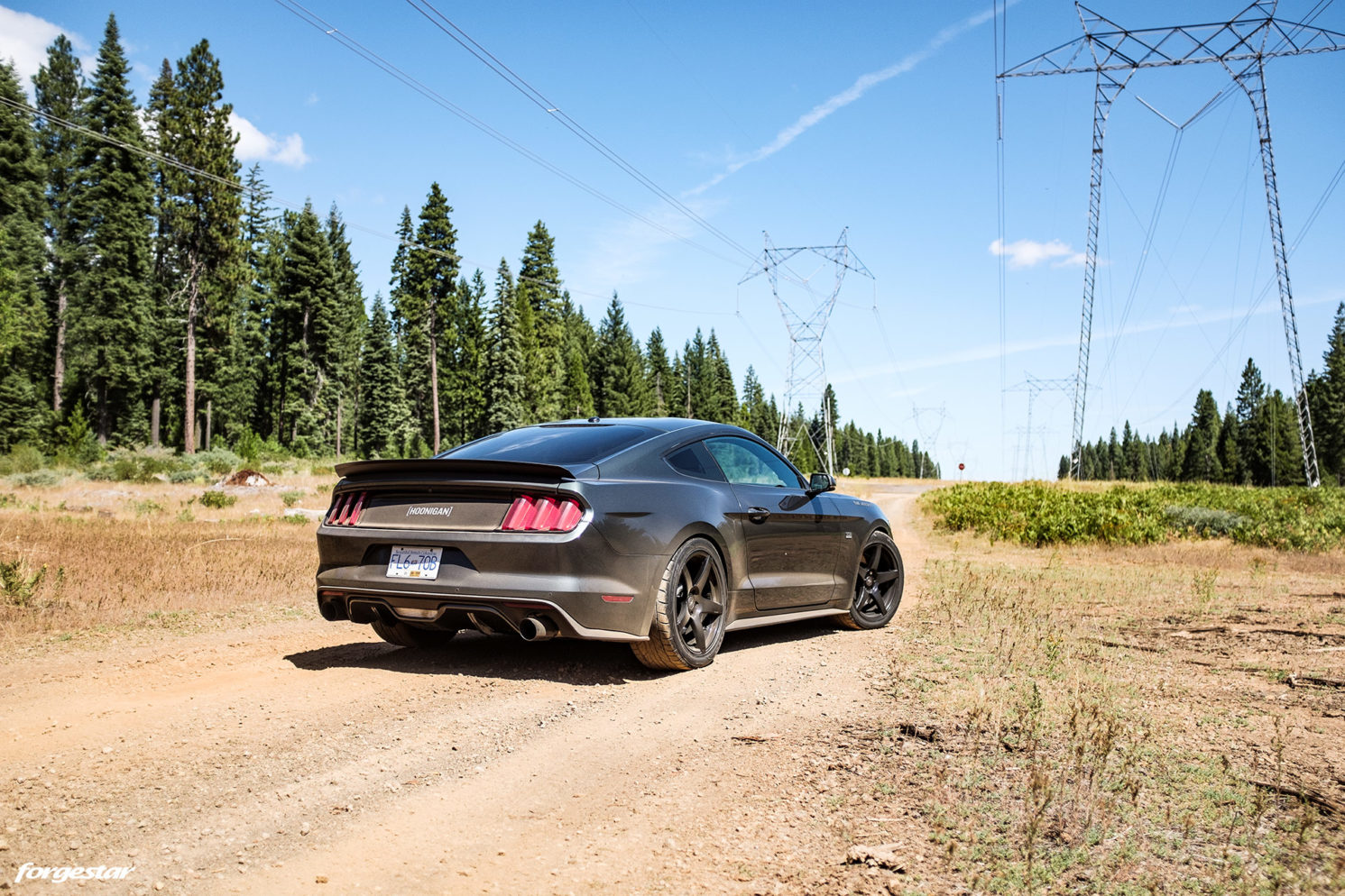cf5-gray-ford-mustang-gt-s550-matte-black-5-spoke-rims-forgestar-wheels-j-1491x994.jpg