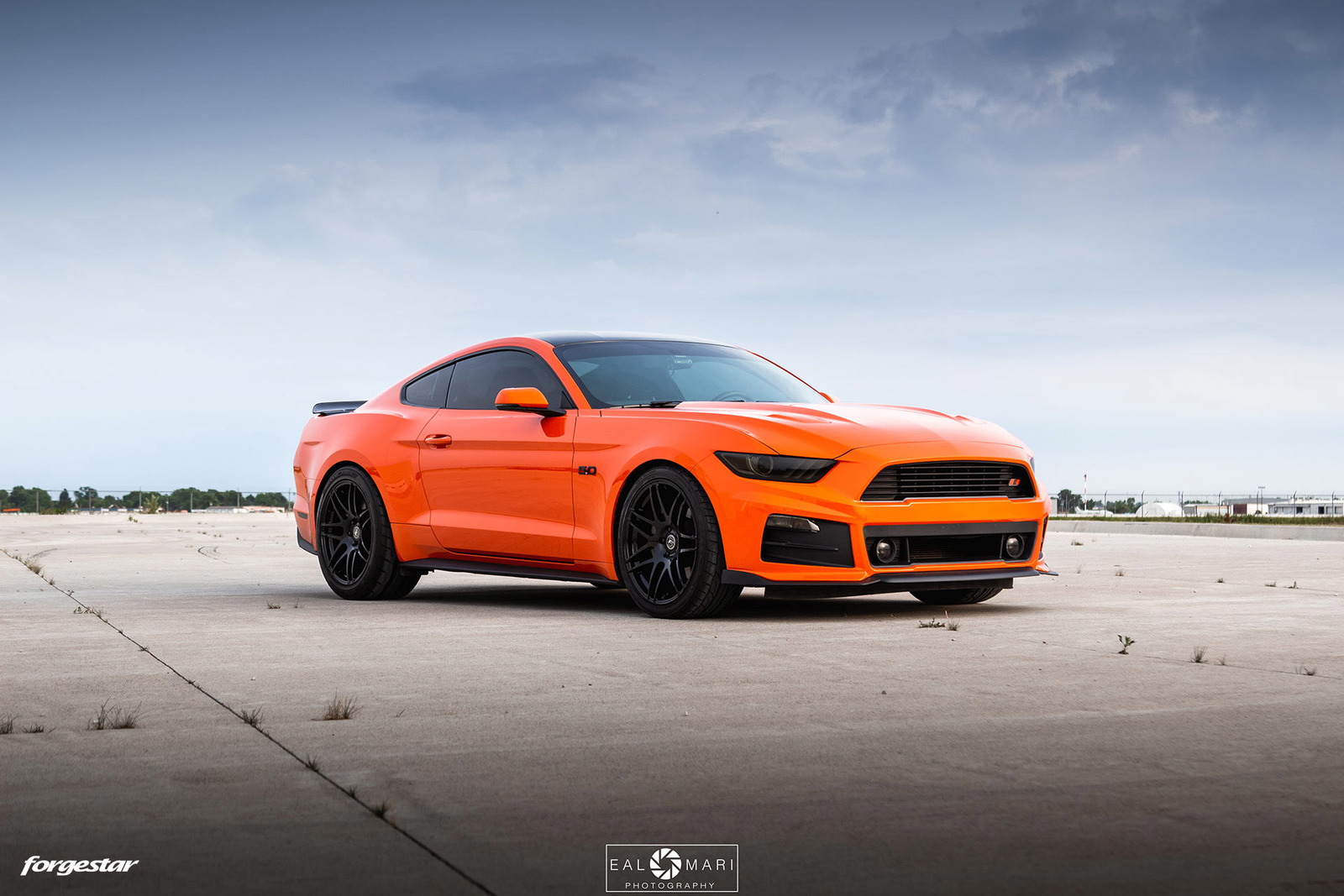 competition-orange-ford-mustang-6th-gen-black-concave-forgestar-f14-wheels-b.jpg