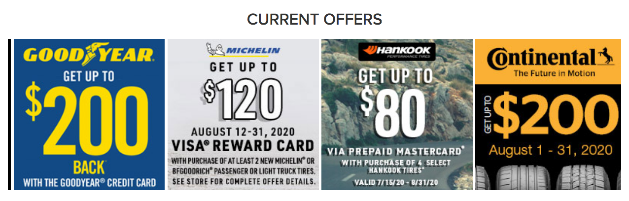 current-tire-deals-png.png