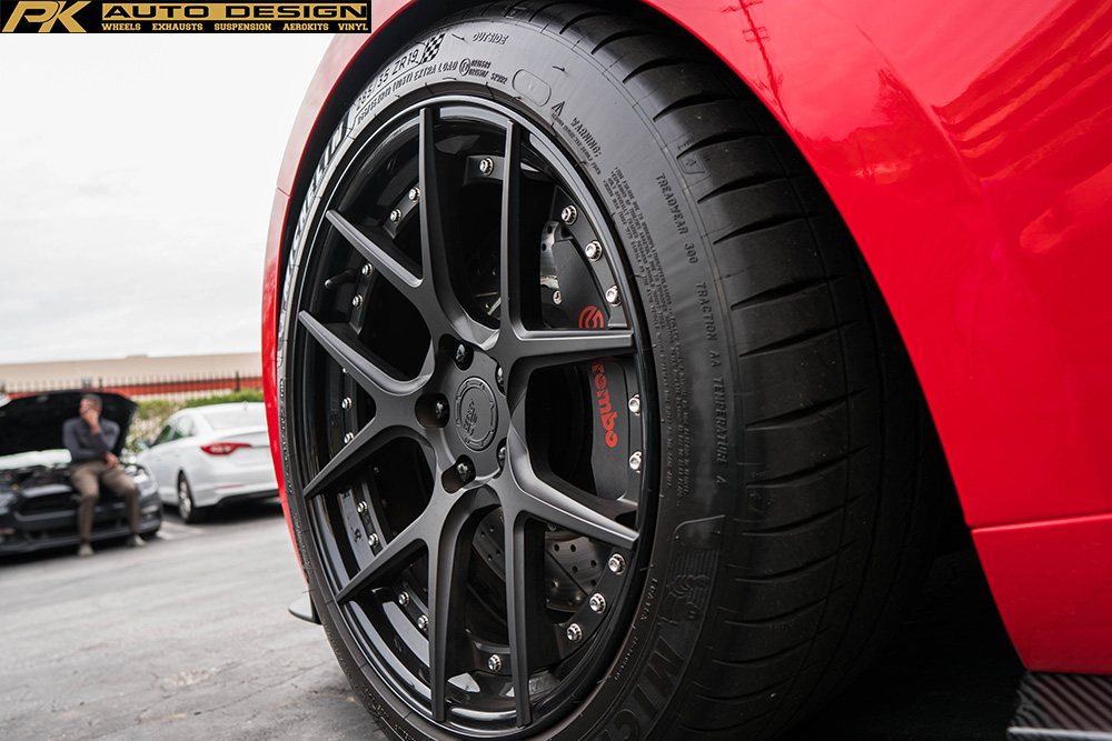 D-MUSTANG-GTPP-S550-WHIPPLE-SUPERCHARGER-DRIVESHAFT-SHOP-BC-FORGED-HBS04S-CONCAVE-BLACK-WHEELS-5.jpg