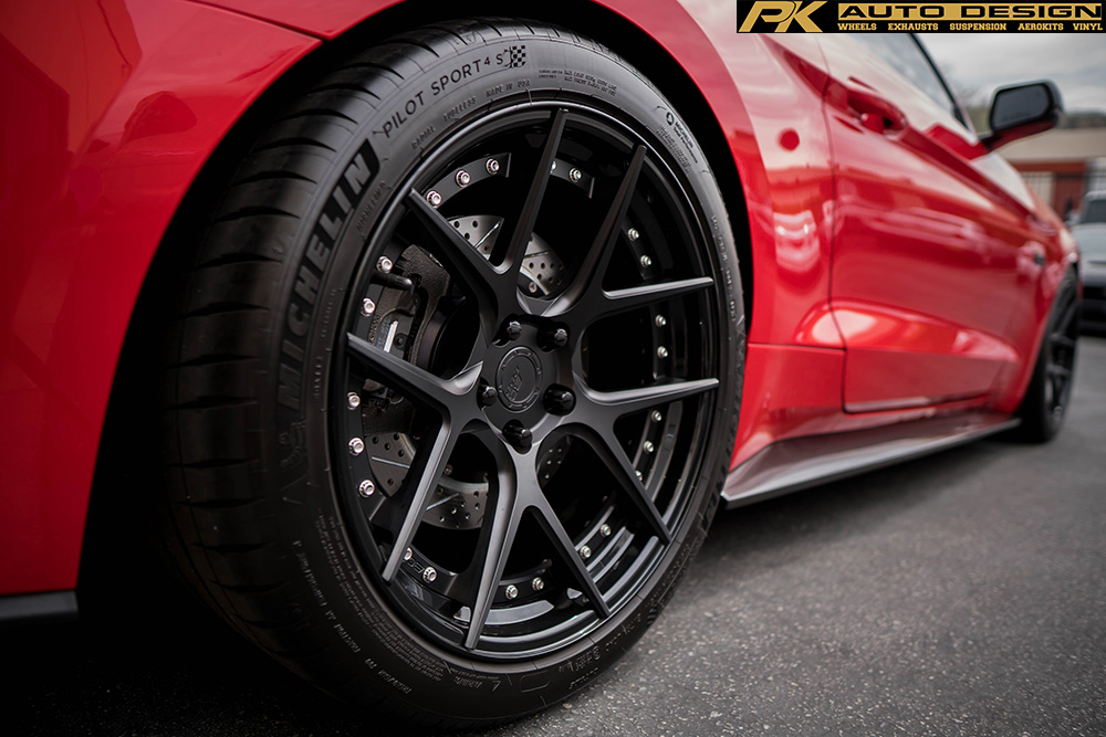 D-MUSTANG-GTPP-S550-WHIPPLE-SUPERCHARGER-DRIVESHAFT-SHOP-BC-FORGED-HBS04S-CONCAVE-BLACK-WHEELS-6.jpg