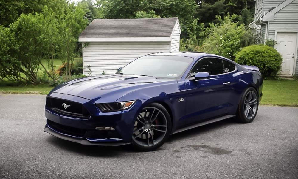 deep-impact-blue-FORD-MUSTANG-GTPP-S550-MRR-M600-GRAPHITE-CONCAVE-ROTORY-FORGED-WHEELS.jpg