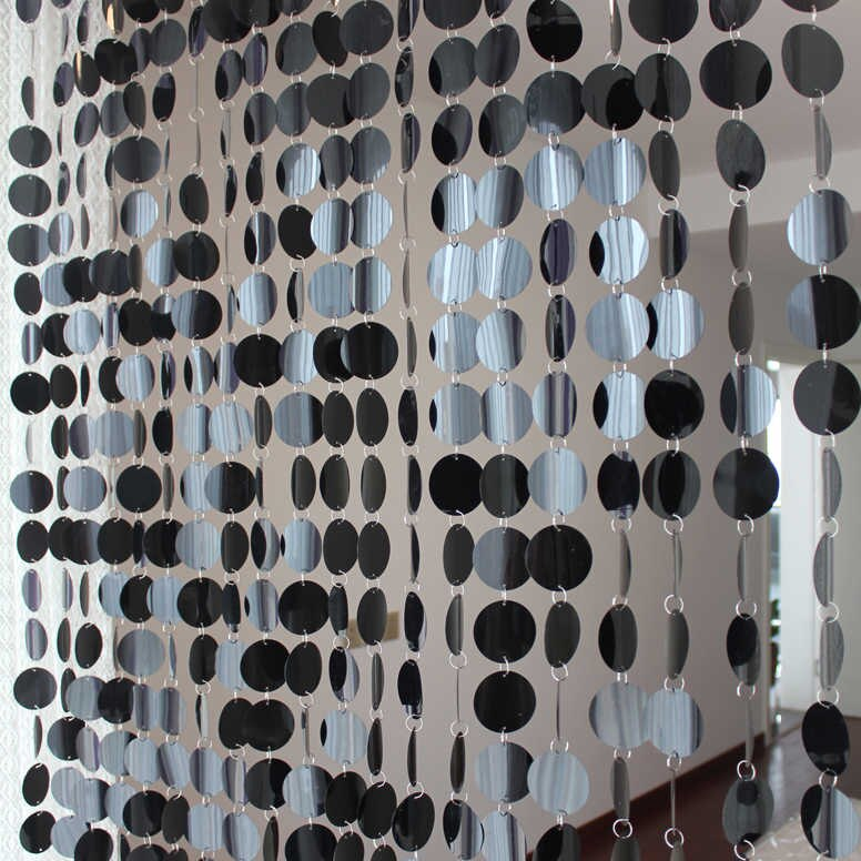 DIY-Festival-party-Decorations-wedding-stage-background-Ornaments-interior-sequin-Door-curtain...jpg
