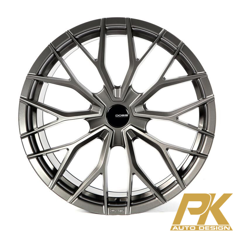 doss-fc20-mesh-rotory-forged-concave-wheels.jpg