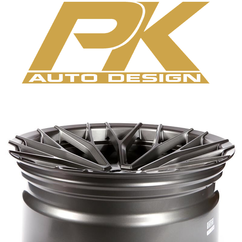 doss-fc20-mesh-rotory-forged-concave-wheels-profile-shot.jpg