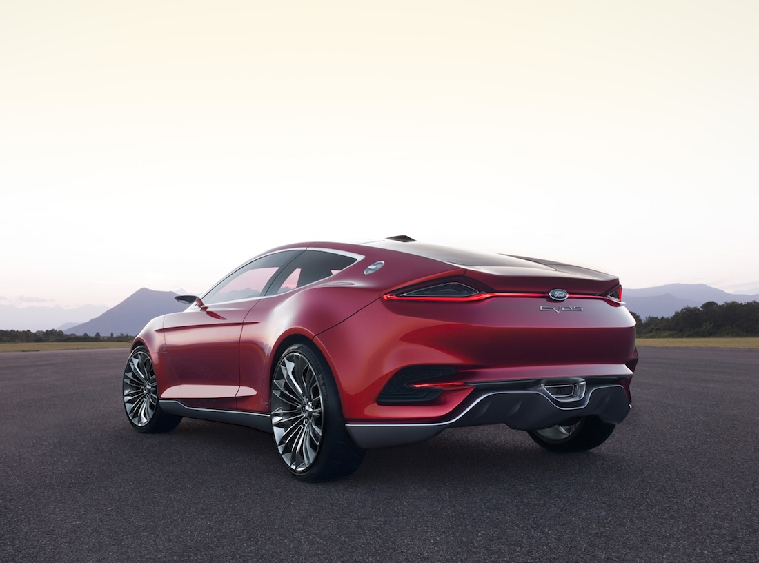 Name:  2018-Mustang-design-sketch-09.jpg