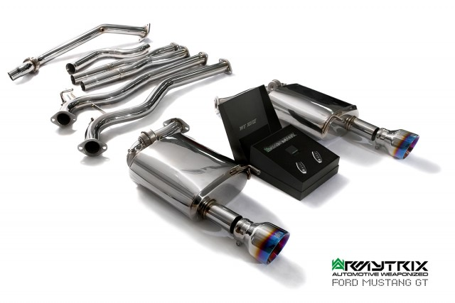 ford-mustang-gt-armytrix-exhaust-1.jpg