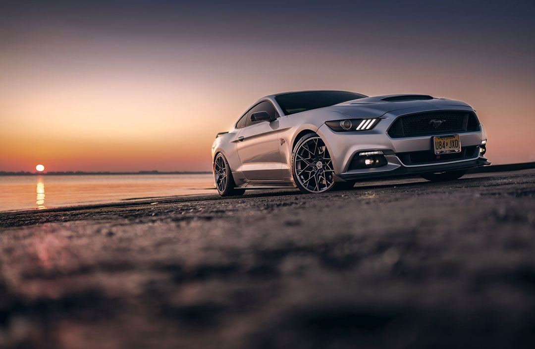 ford-mustang-gt-with-ff10-in-liquid-metal-05.jpg