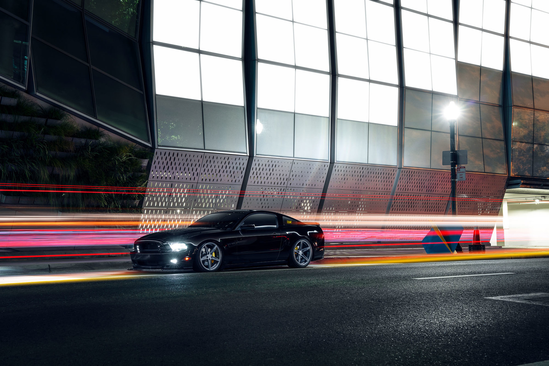 ford-mustang-gt-xo-lucury-auckland-c-oncave-wheels.jpg