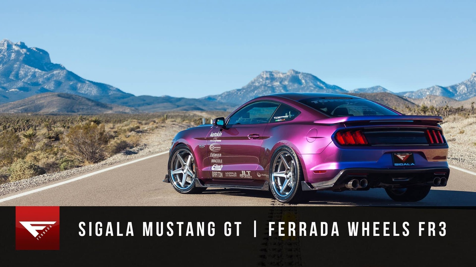 ford-mustang-gtpp-s550-ferrada-fr3-machined-silver-concave-wheels.jpg