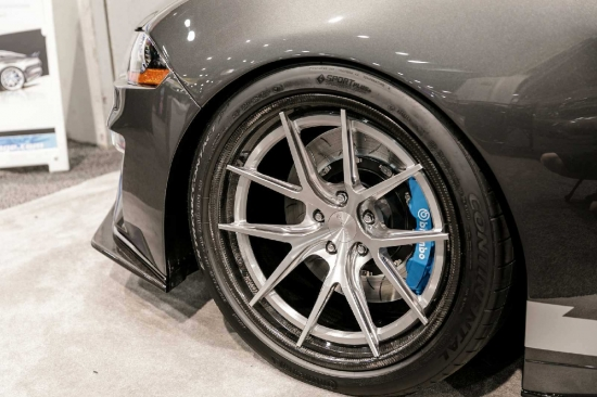 ford-mustang-gtpp-s550-forgeline-cf201-carbon-forged-concave-wheels.jpg