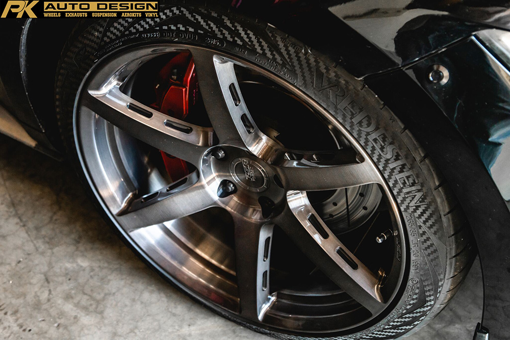 ford-mustang-gtpp-s550-rsr-forged-901-brushed-titanium-concave-monoblock-lightweight-wheels-1.jpg