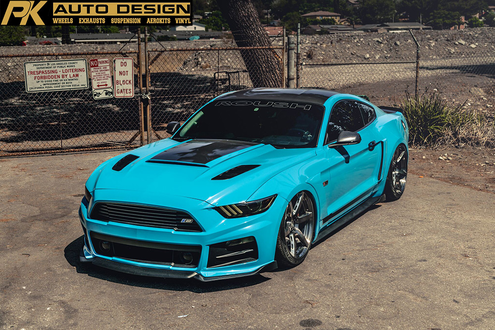 ford-mustang-gtpp-s550-rsr-forged-901-brushed-titanium-concave-monoblock-lightweight-wheels-2.jpg