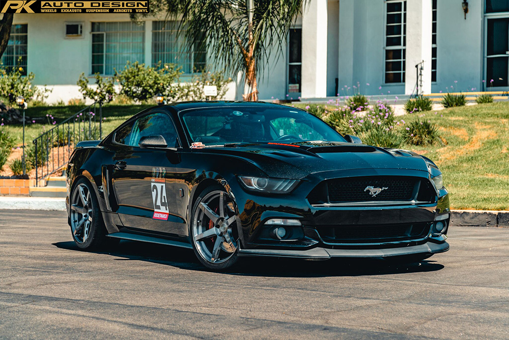 ford-mustang-gtpp-s550-rsr-forged-901-brushed-titanium-concave-monoblock-lightweight-wheels.jpg