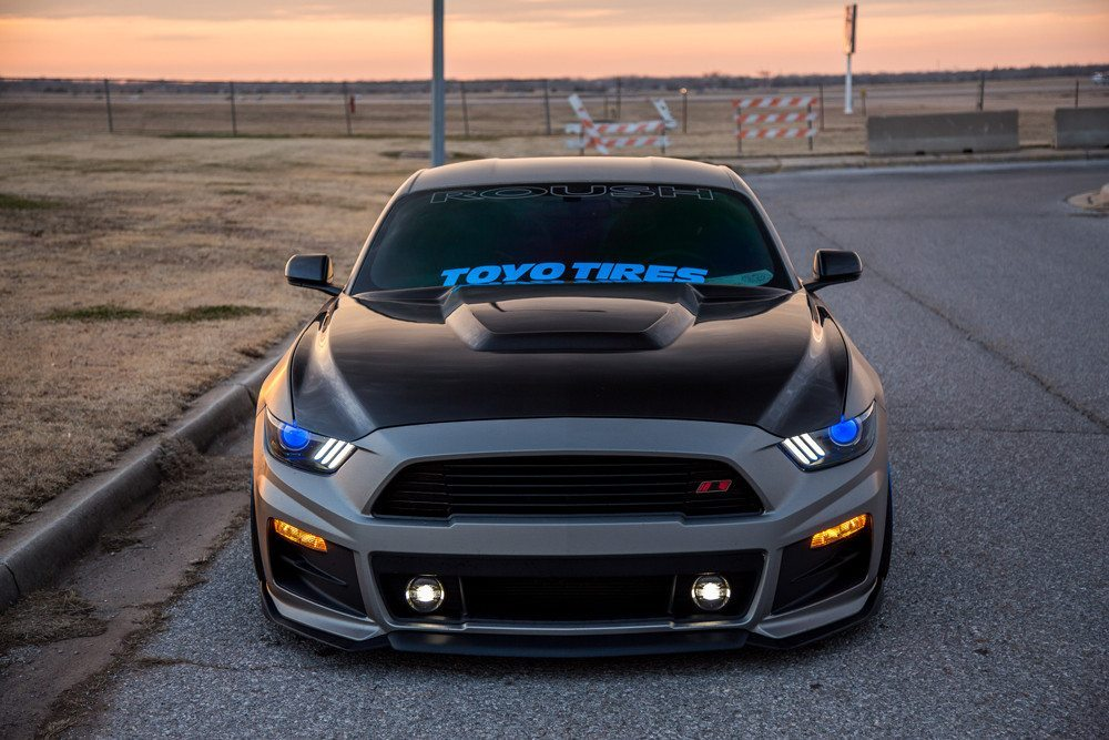 ford-mustang-gtpp-s550-vossen-wheels-toyo-tires-anderson-composite.jpg