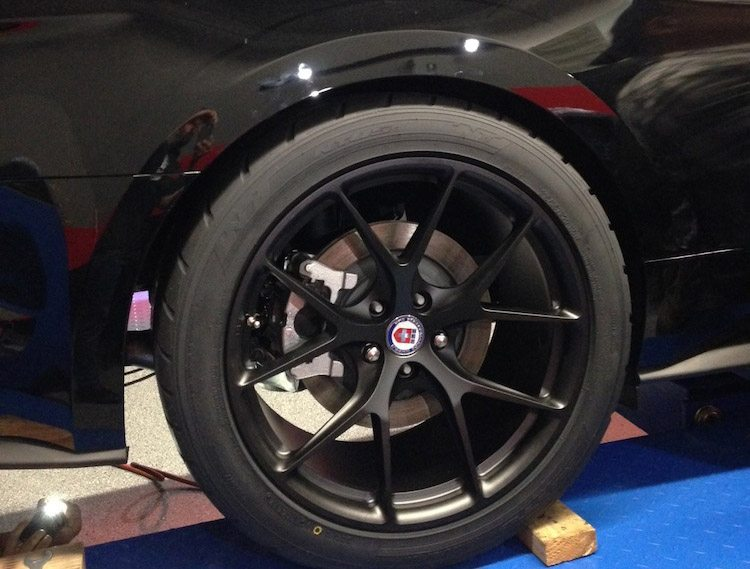 FORD-MUSTANG-S550-HRE-P101-FORGED-BLACK-CONCAVE-WHEELS.jpg