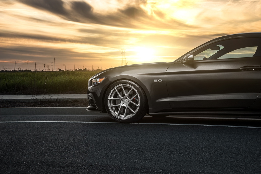 ford-mustang-s550-m510-concave-staggered-wheels-7.jpg