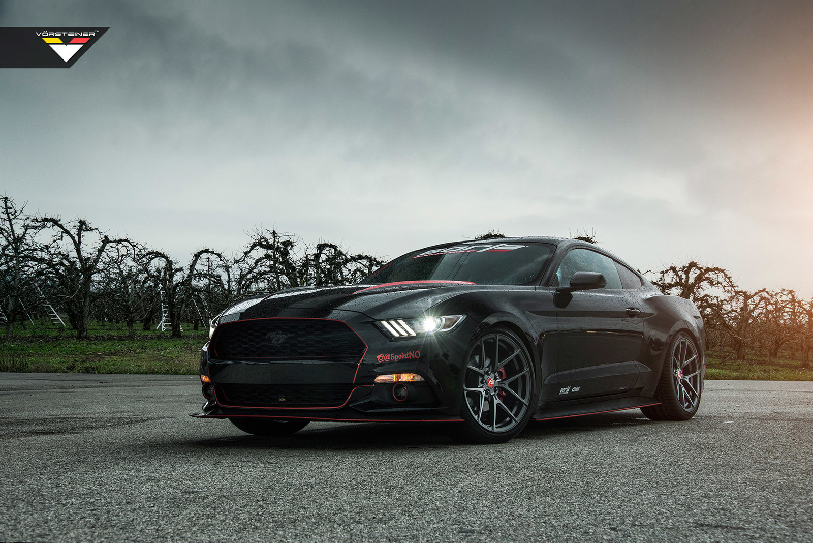 ford-mustang-vorsteiner-v-ff-101-flow-forged-wheels_23283440186_o.jpg