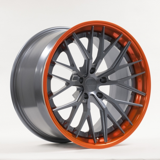 forgeline-al203-multipiece-forged-concave-wheels.jpg