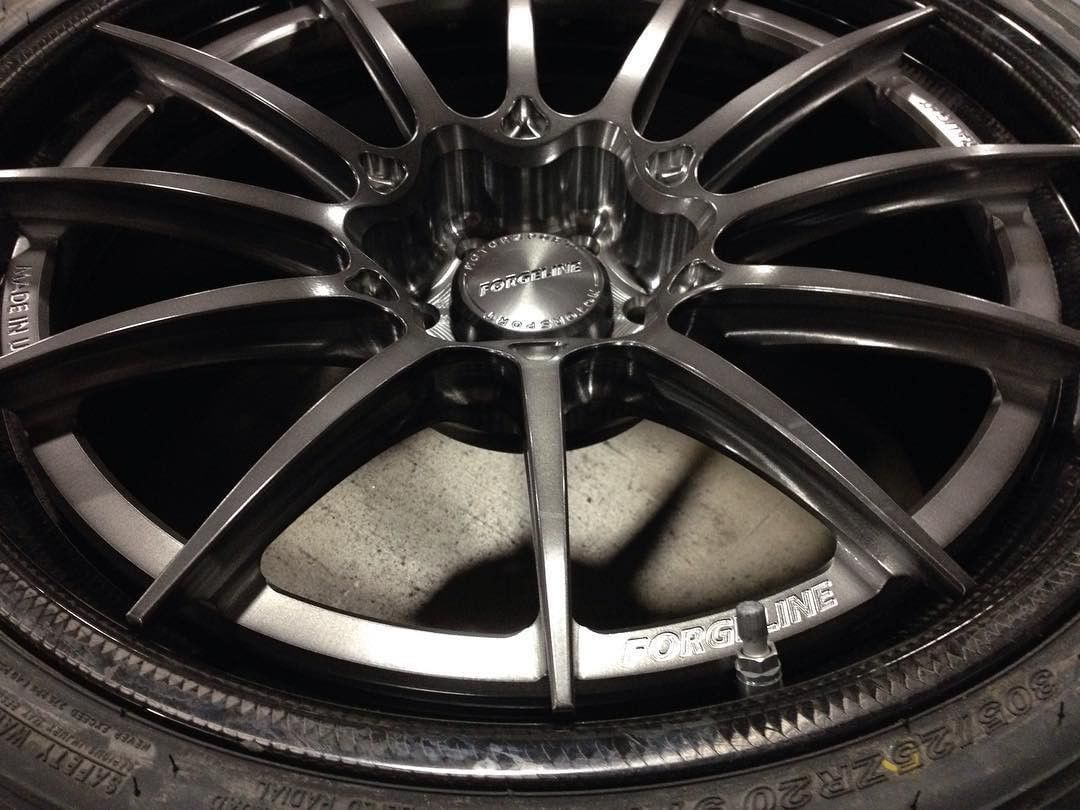 forgeline-carbon-forged-cf206-concave-wheels.png
