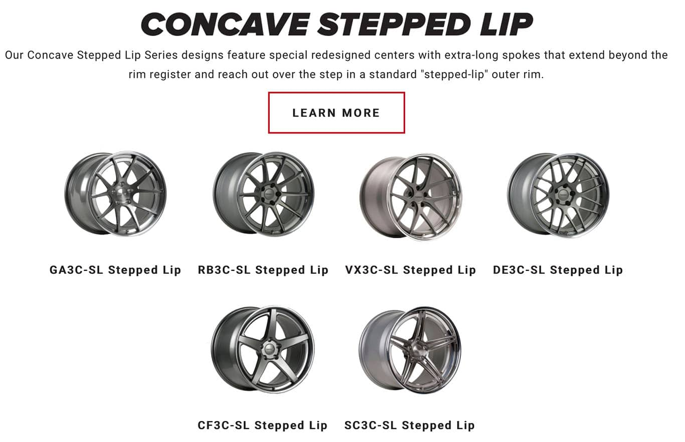 FORGELINE-CONCAVE-STEPPED-LIP.jpg