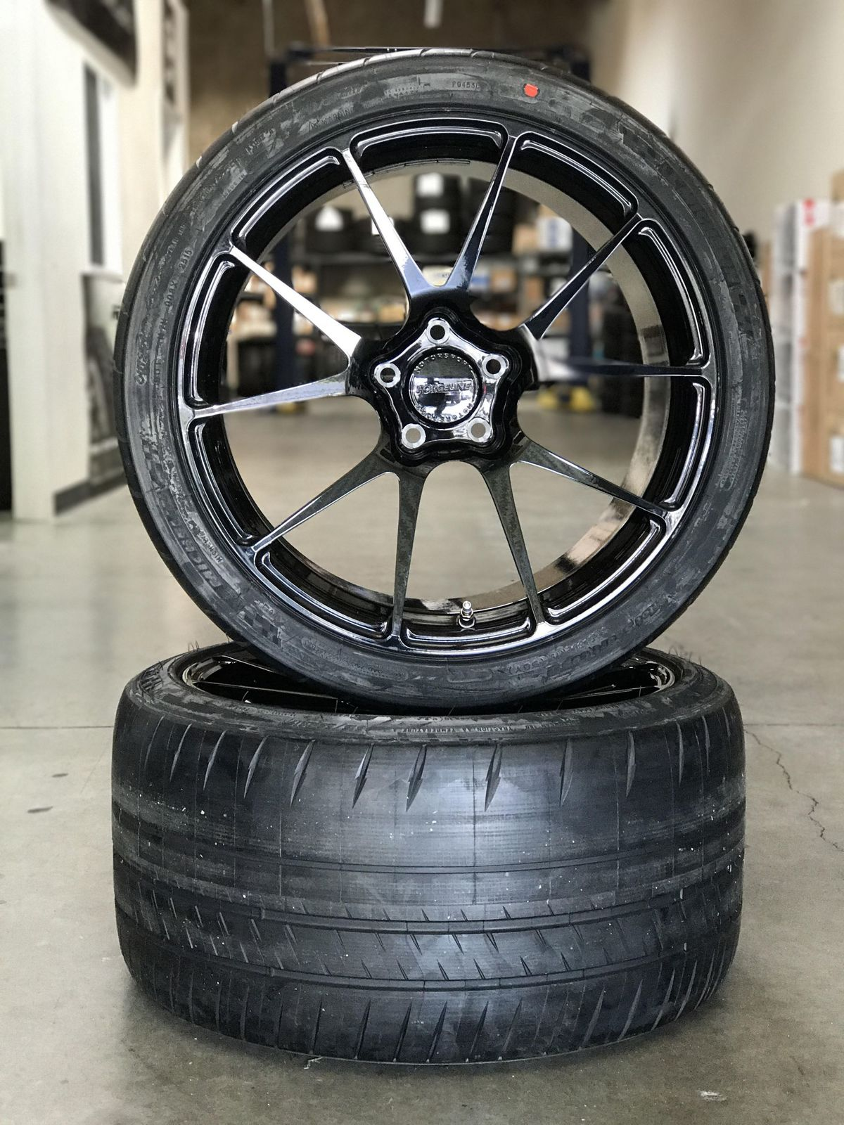 forgeline-ga1r-open-lug-gloss-black-concave-wheels-michelin-sport-cup-2-track-wheels.jpg