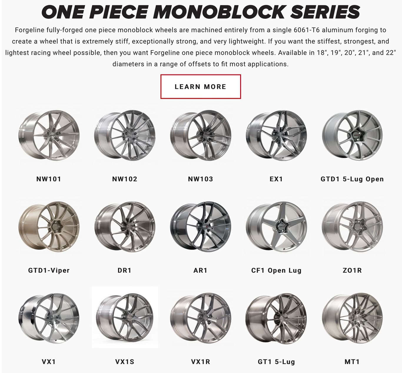 FORGELINE-MONOBLOCK-WHEELS.jpg