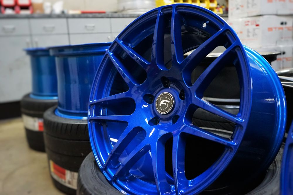 forgestar-f14-blue-rotory-forged-concave-wheels.jpg