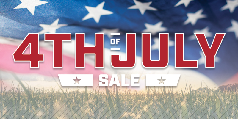 Fourth-Of-July-Sale-Email-800x400-1.jpg