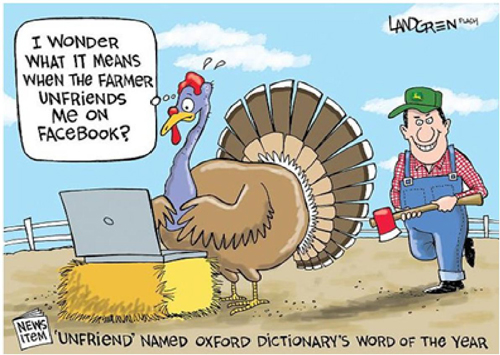 funny-thanksgiving-quotes.jpg