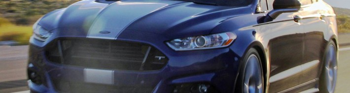 Name:  2018 Mustang Options Packages-3.jpg Views: 27774 Size:  77.4 KB