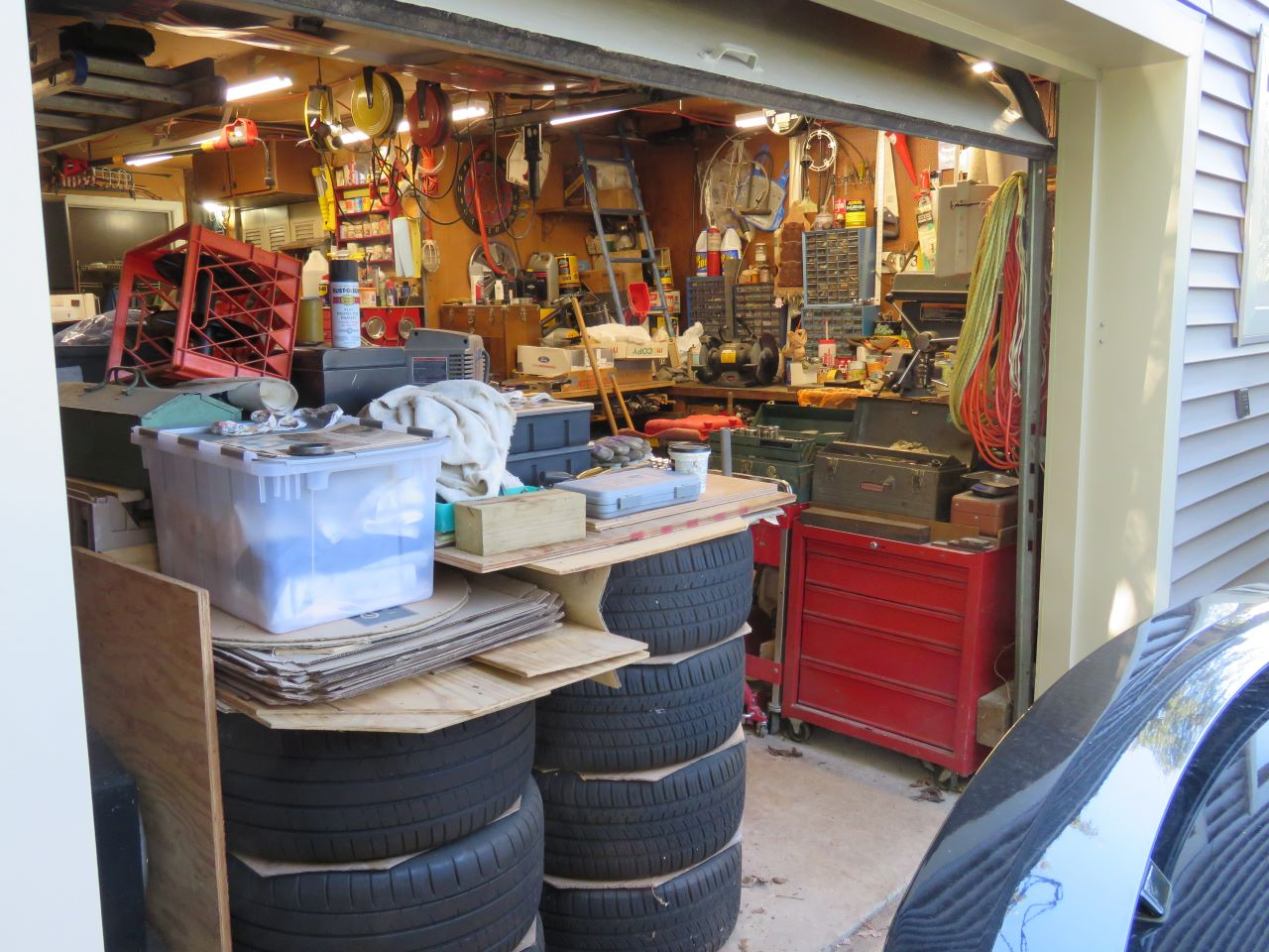 Garage 20Sept2020-2 web.JPG