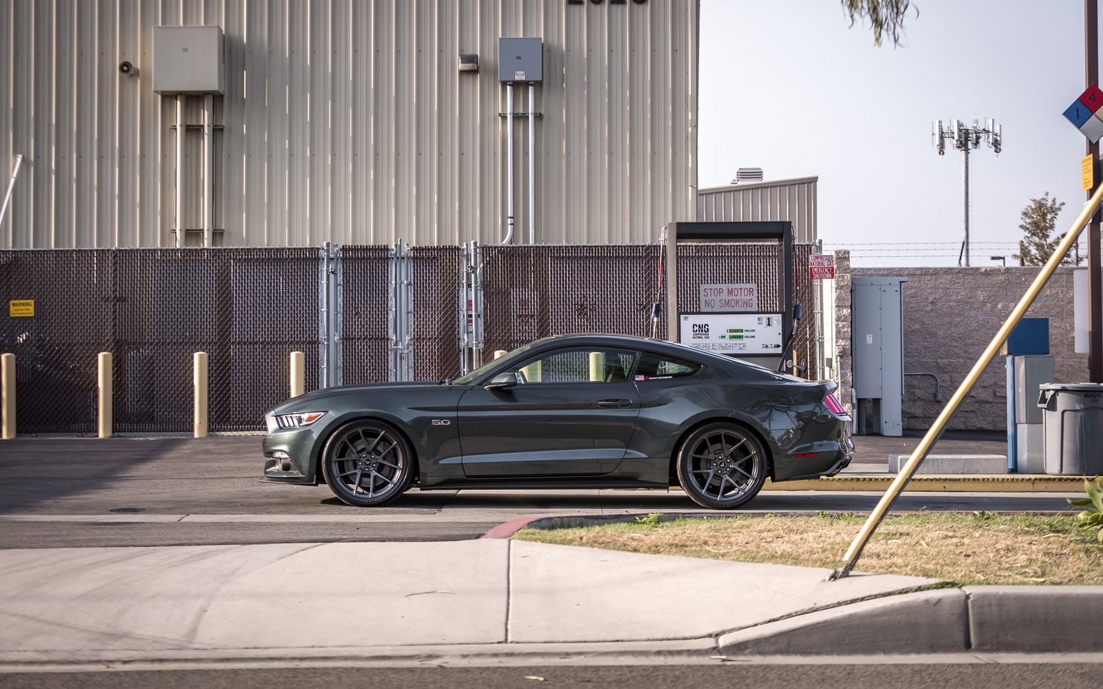 gaurd-green-ford-mustang-gtpp-s550-vorsteiner-vff101-rotory-forged-concave-wheels.jpg