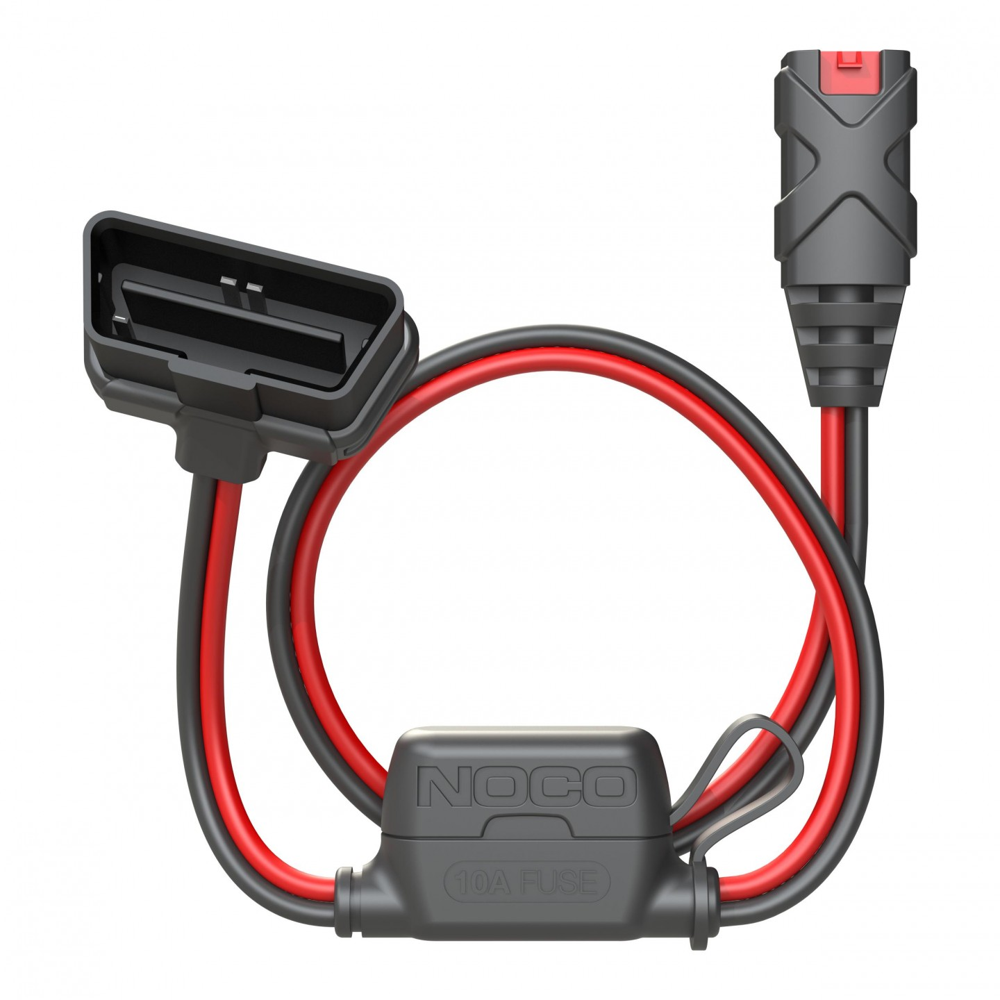 GC012-OBDII-OBD-2-connector-female-xconnect-with-fuse-protection-back-plug-pins.jpg