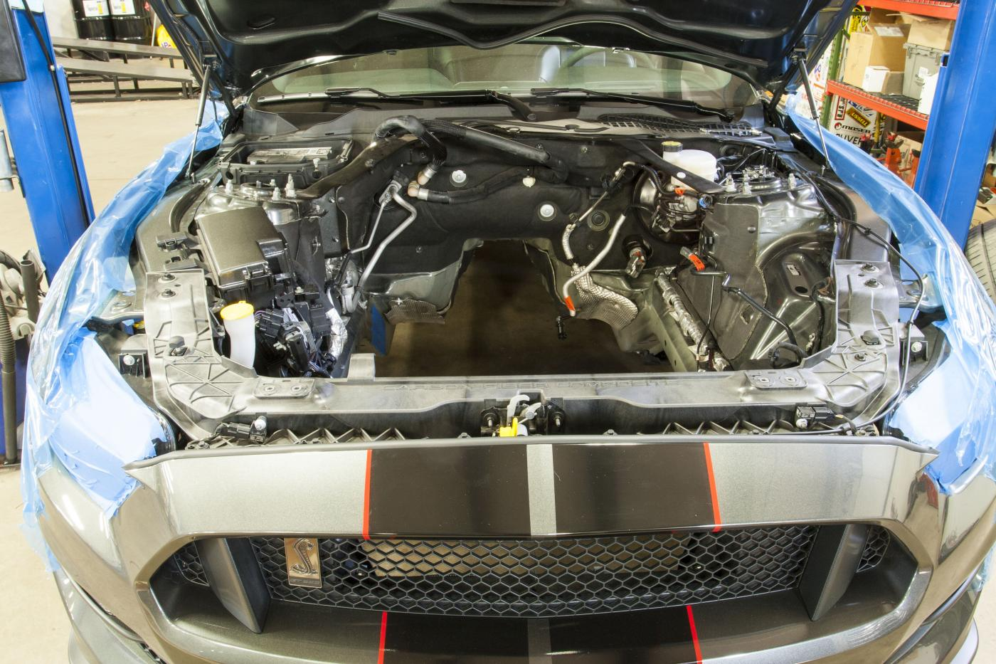 GT350 Engine Out.jpg